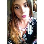 mch12_ – Instagram