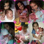 luis010193 – Instagram