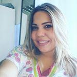 keykbg – Instagram