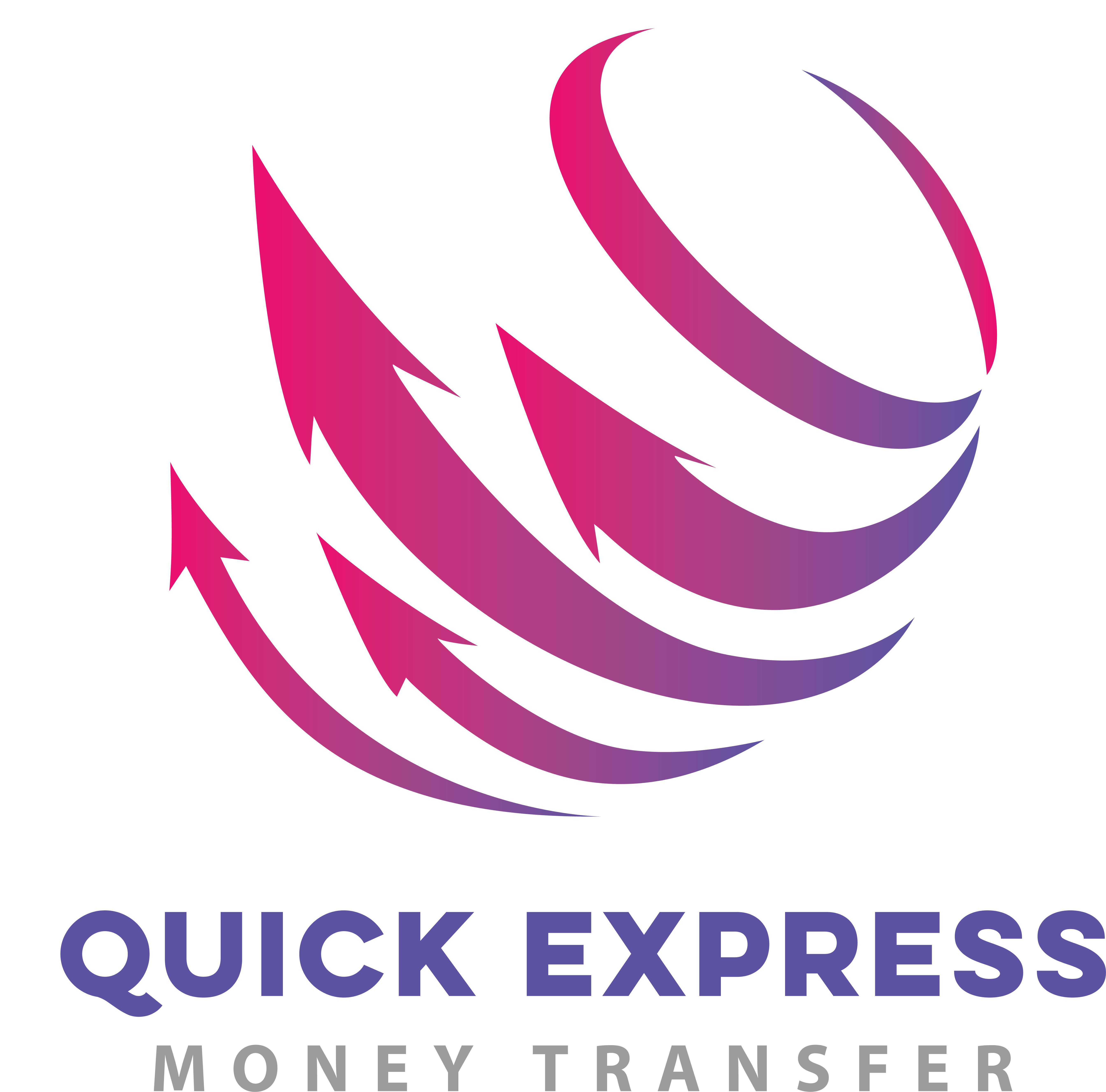 Quickex.net Logo