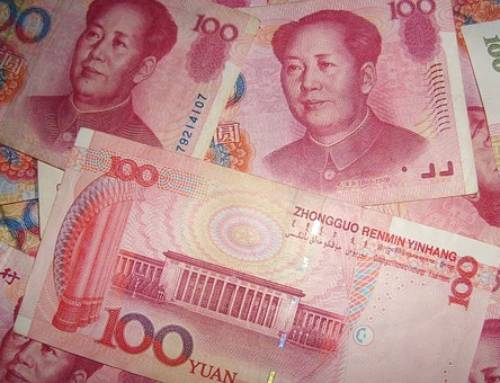 #QuickexNews: Las últimas políticas de Xi Jinping ponen en jaque a los inversores.